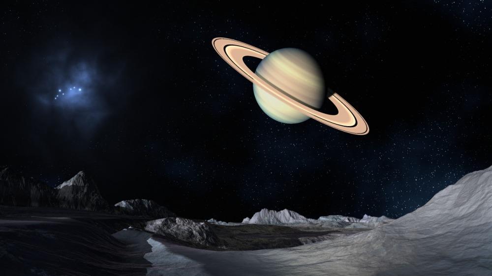 space-54999_DasWortgewand