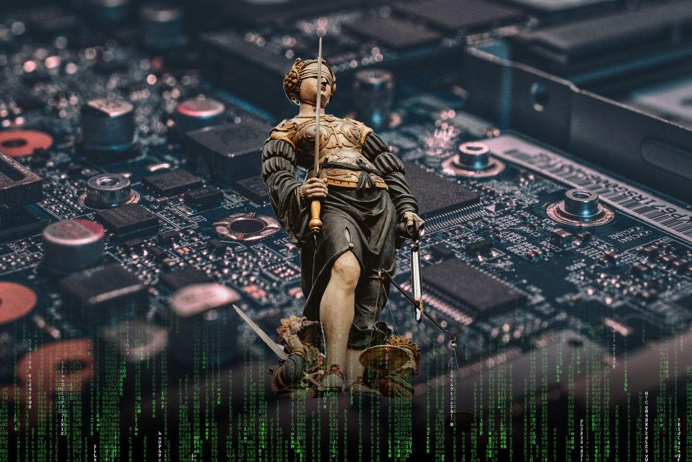 Tech_Justice_Pub